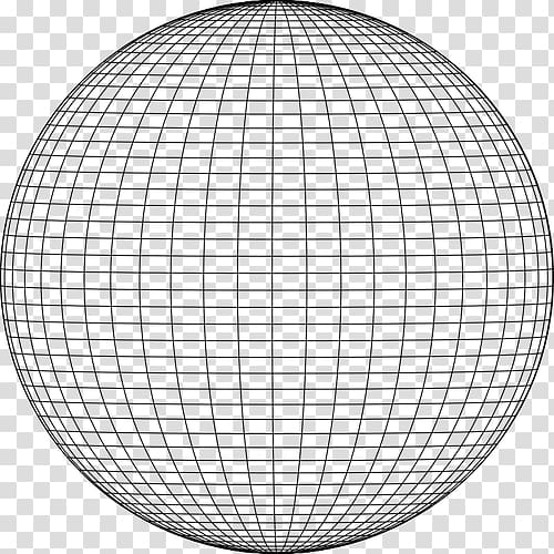 Wireframes clipart clip art royalty free stock Globe Website wireframe Wire-frame model , wireframe ... clip art royalty free stock