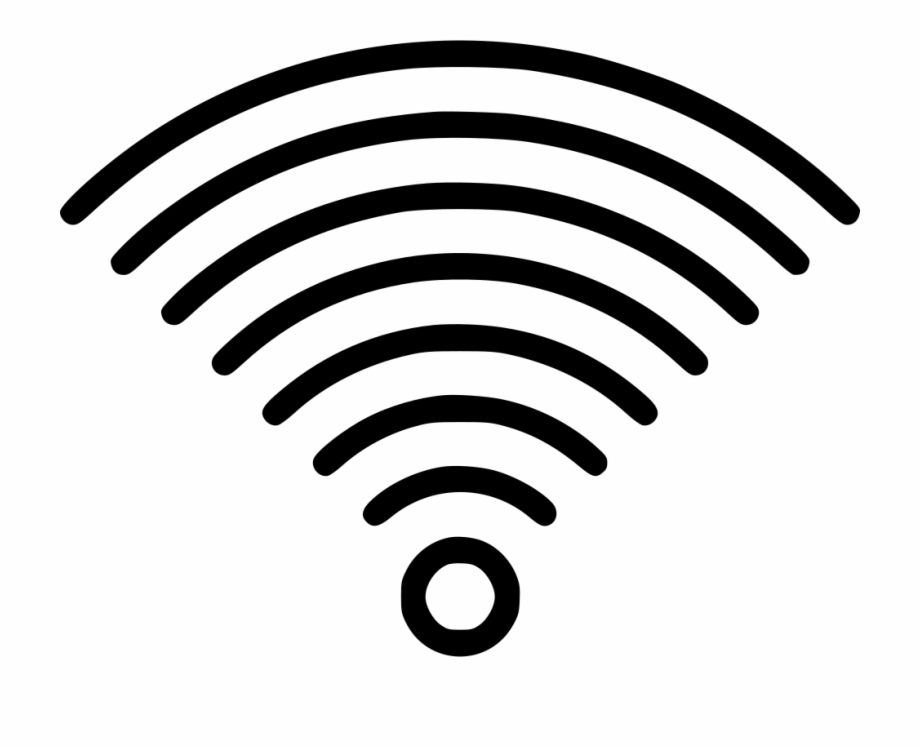 Wireless communication clipart png free download Communication Icon Png - Wireless Communication Icon ... png free download