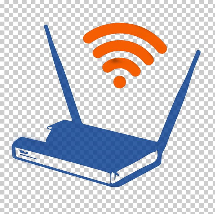 Wireless connection clipart clipart library download Wireless Router Wireless Access Points Wireless Network ... clipart library download