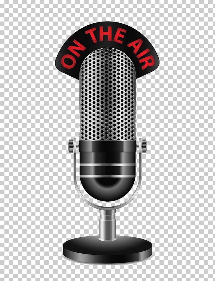 Wireless microphone clipart image transparent Wireless Microphone Radio PNG, Clipart, Audio, Audio ... image transparent