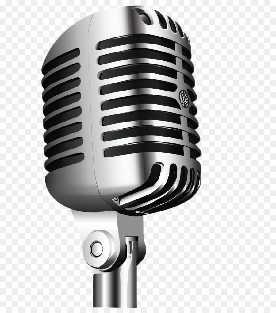 Wireless microphone clipart free download Microphone Cartoon clipart - Microphone, Radio, Technology ... free download