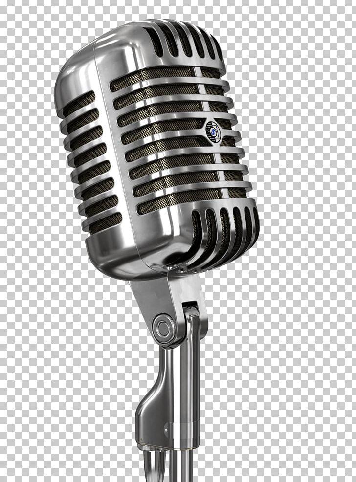 Wireless microphone clipart jpg download Wireless Microphone Drawing PNG, Clipart, Audio, Audio ... jpg download