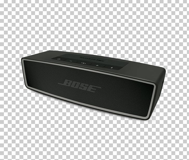 Wireless speaker clipart clip transparent Wireless Speaker Bose SoundLink Loudspeaker Bose Corporation ... clip transparent