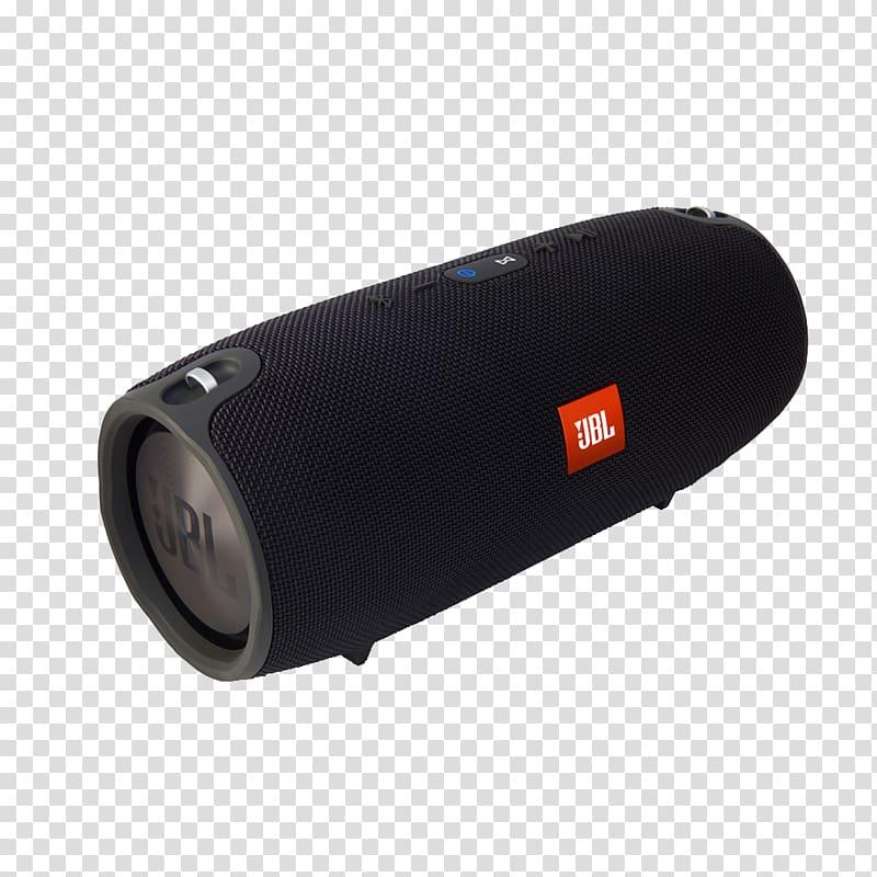Wireless speaker clipart svg transparent download Black JBL portable Bluetooth speaker, Wireless speaker ... svg transparent download