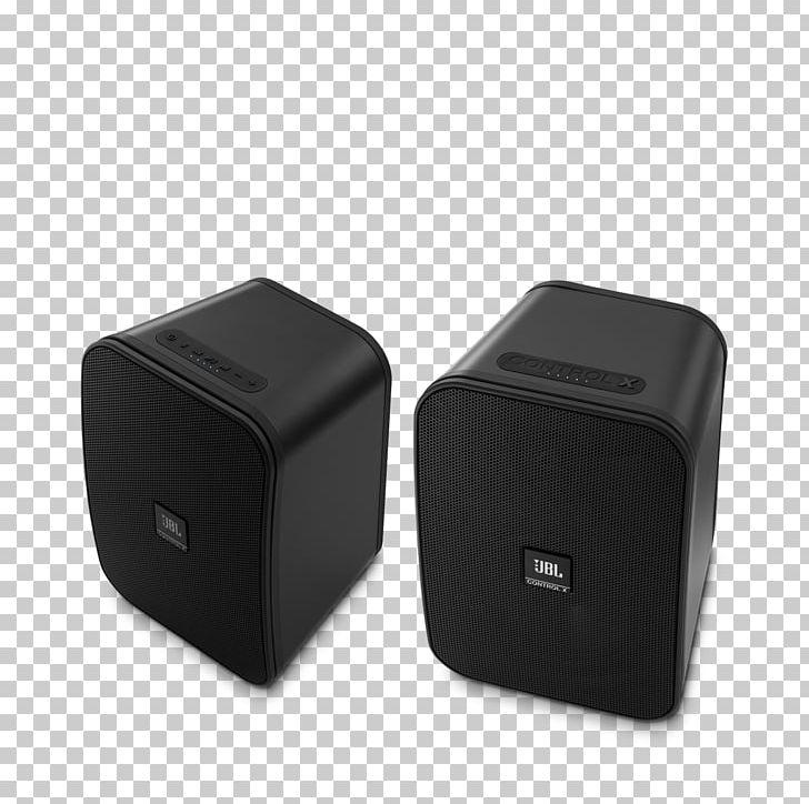 Wireless speaker clipart free stock Wireless Speaker Loudspeaker Audio Stereophonic Sound PNG ... free stock