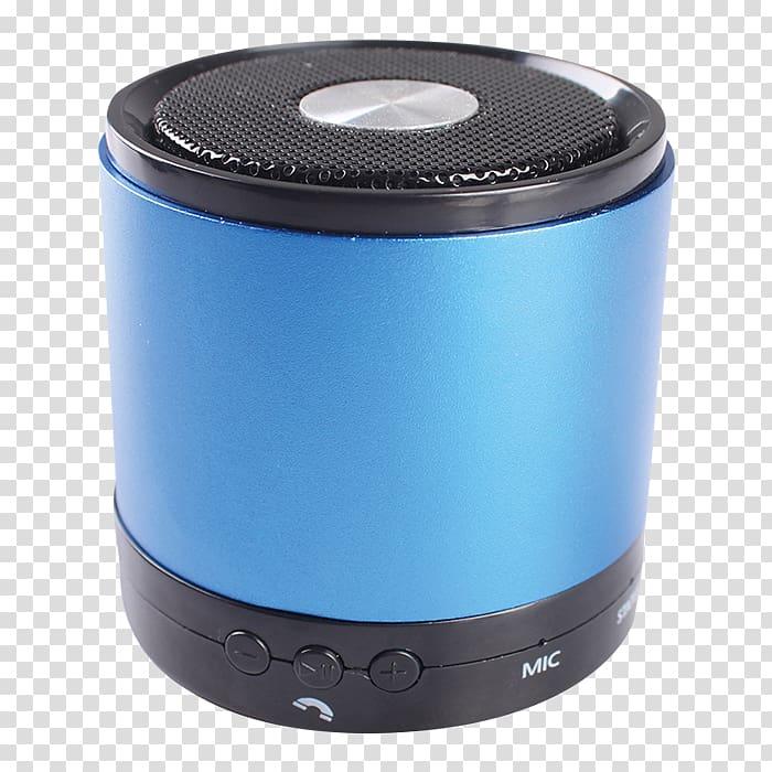 Wireless speaker clipart banner freeuse library Wireless speaker Loudspeaker Multimedia Audio Sound ... banner freeuse library