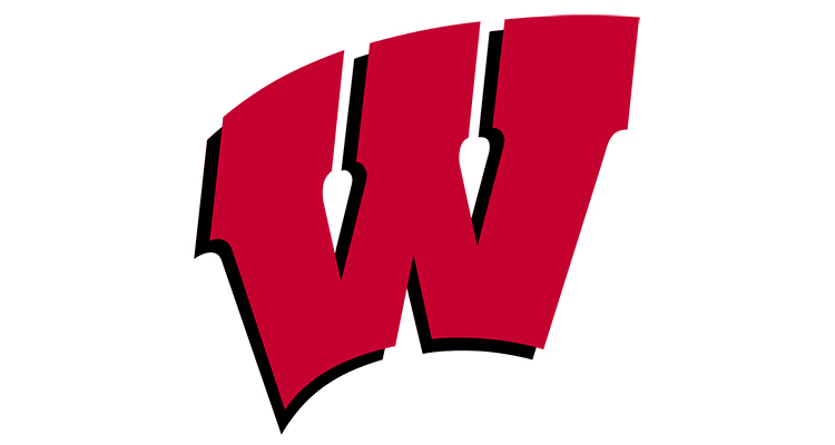 Wisconsin badgers basketball clipart jpg royalty free stock A bandwagon fan\'s guide to Wisconsin Badgers men\'s basketball jpg royalty free stock