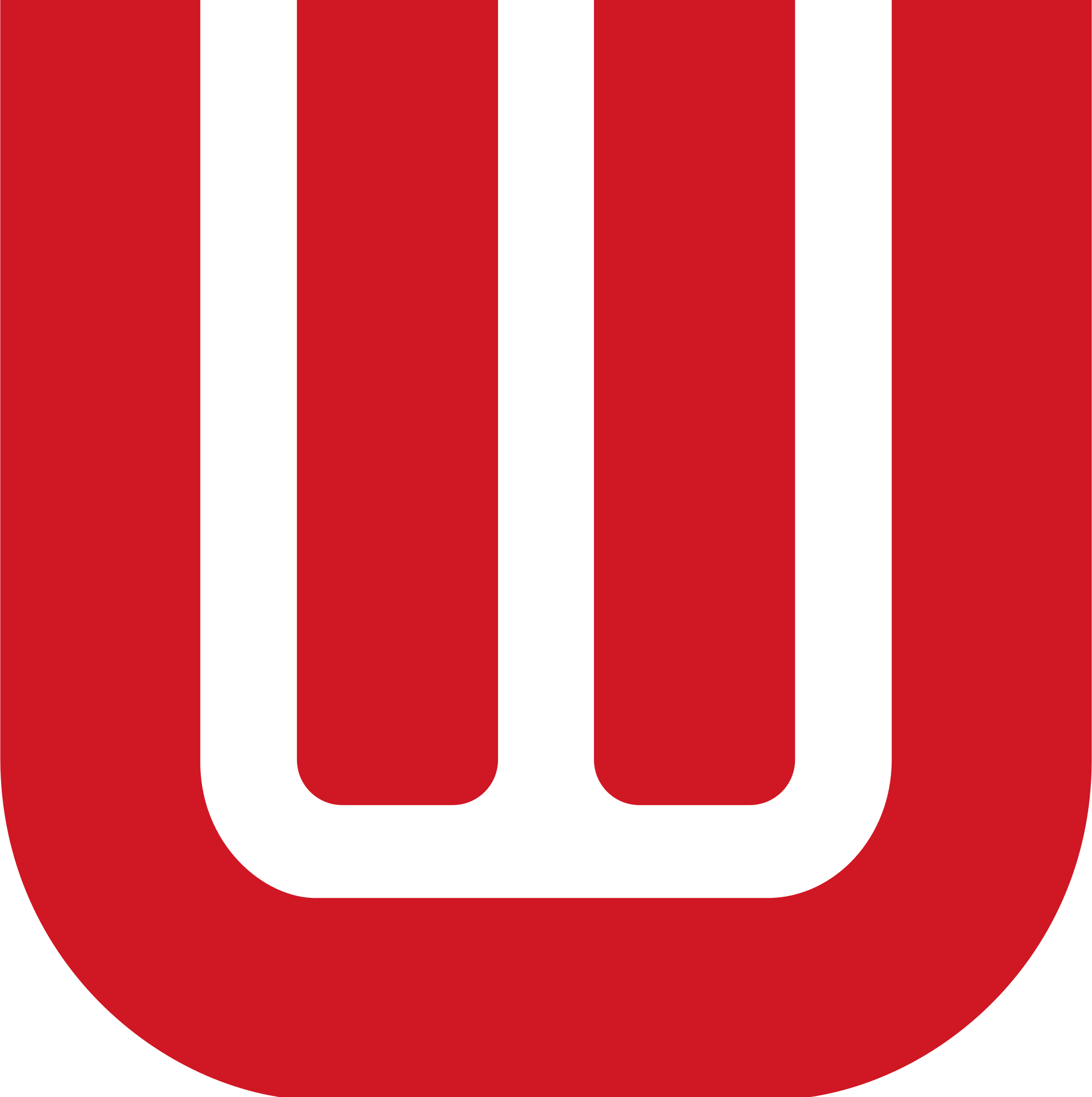 Wisconsin badgers football clipart vector library library University of Wisconsin Marching Band - Wikipedia vector library library