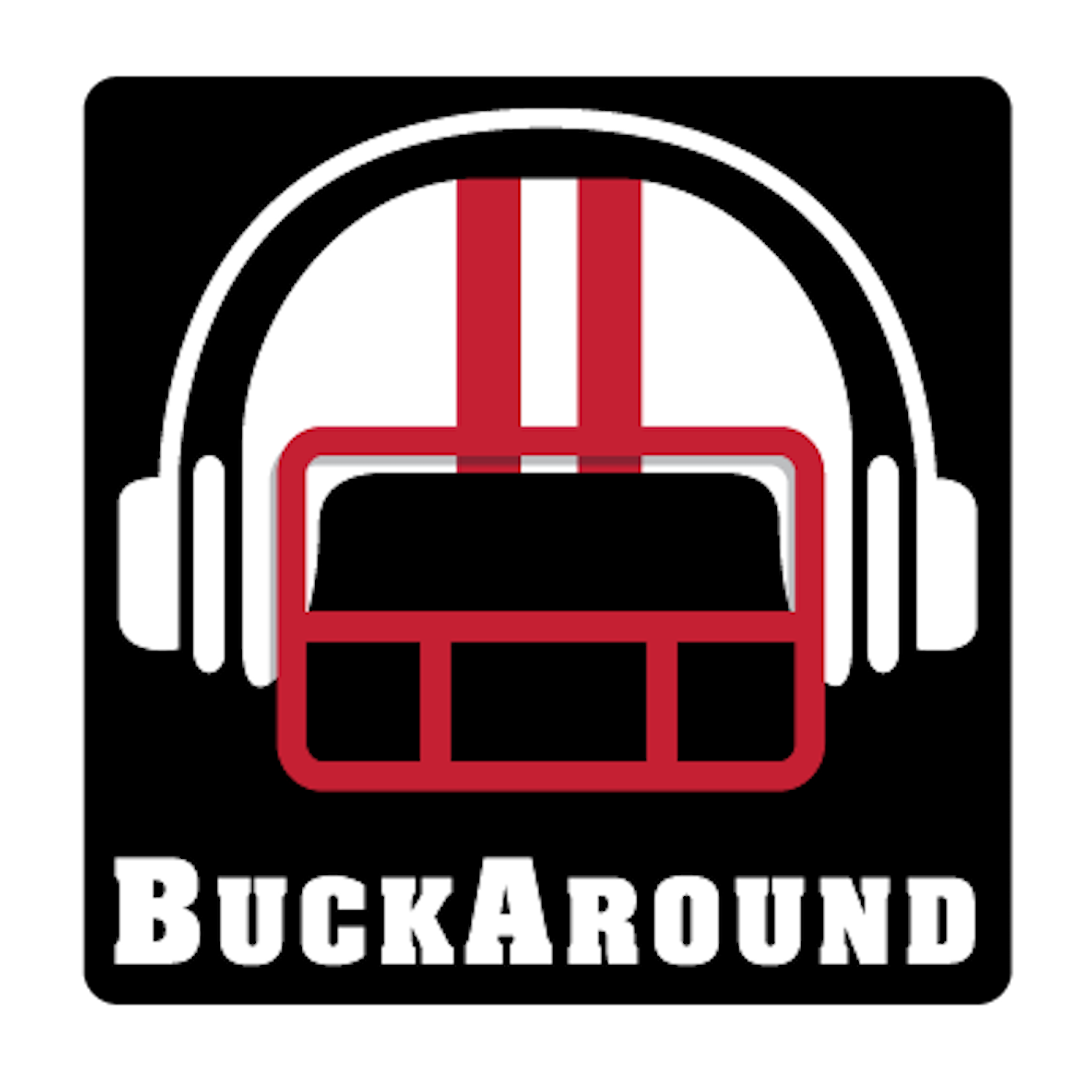 Wisconsin badgers football clipart graphic library stock BuckAround: A Wisconsin Badgers Football Podcast | Listen via ... graphic library stock