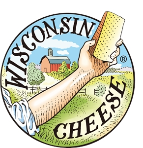 Wisconsin cheese letters clipart picture royalty free library WISCONSIN CHEESE Logo Vector (.SVG) Free Download picture royalty free library