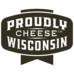 Wisconsin cheese letters clipart image transparent library Henning\'s Wisconsin Cheese - In the Media image transparent library
