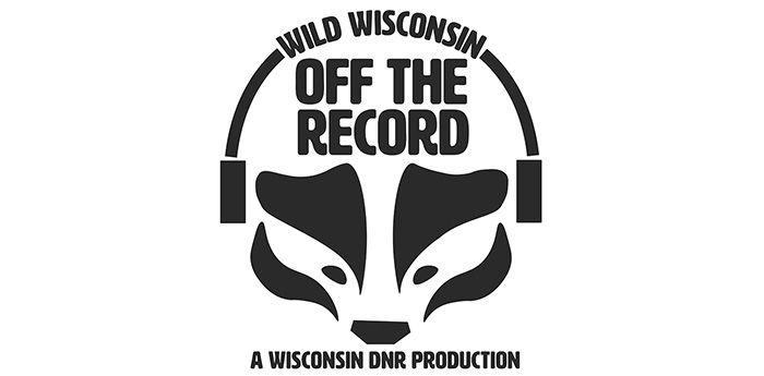 Wisconsin fall outdoors clipart clip art library Wild Wisconsin - Wisconsin DNR clip art library