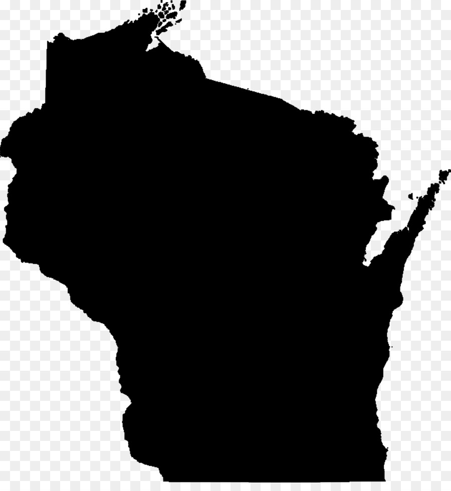 Wisconsin map clipart image freeuse stock Map Cartoon png download - 2242*2400 - Free Transparent ... image freeuse stock