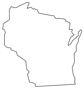 Wisconsin map clipart clip free Free Wisconsin Cliparts, Download Free Clip Art, Free Clip ... clip free