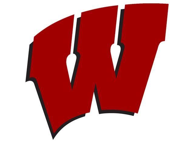 Wisconsin outdoors clipart clip transparent download uw–madison logo | Uw Madison Logo Uw-university-of-wisconsin ... clip transparent download