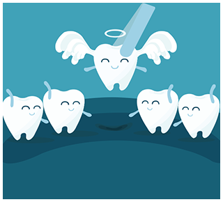 Wisdom tooth clipart clipart free download Wisdom Teeth Removal in Sydney   Dental 266 clipart free download