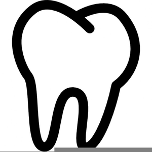 Wisdom tooth clipart clipart library stock Wisdom Tooth Clipart   Free Images at Clker.com - vector ... clipart library stock