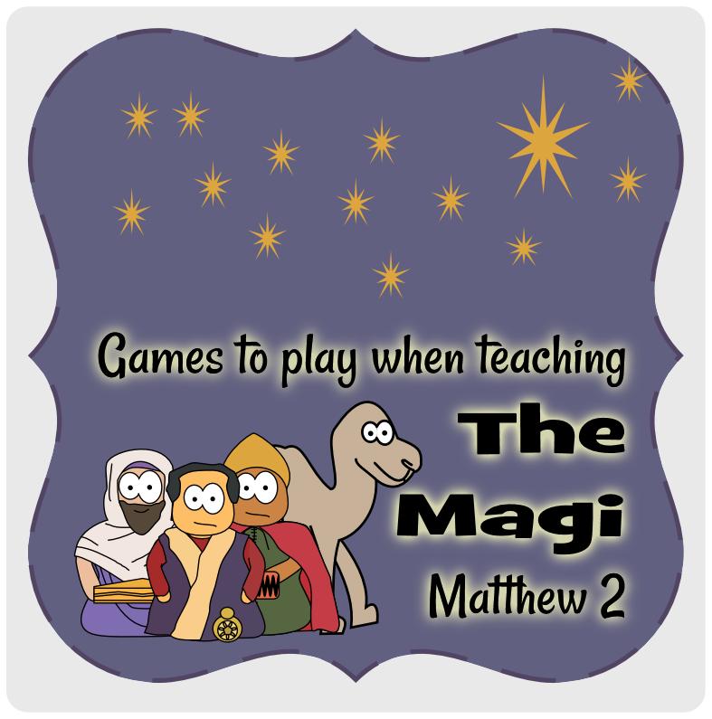 Wise man idea clipart clip art royalty free download Magi (Matthew 2) | Advent season | Sunday school kids ... clip art royalty free download
