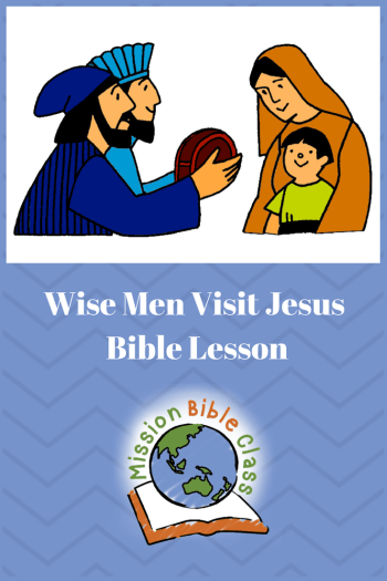 Wise man idea clipart clip art royalty free library Wise Men and a Star – Mission Bible Class clip art royalty free library