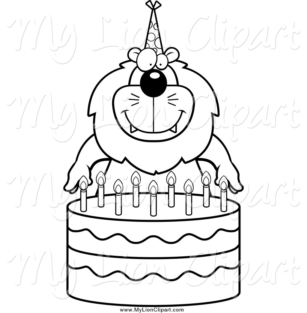Wish clipart black and white banner transparent library Wish Clipart | Clipart Panda - Free Clipart Images banner transparent library