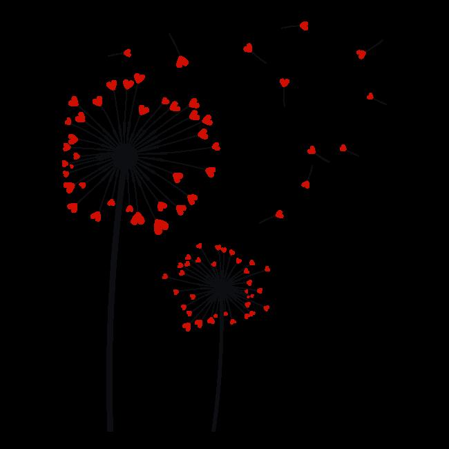 Wish flower clipart svg black and white download Картинки по запросу акварельные фоны | ЧБ | Pinterest | Searching svg black and white download