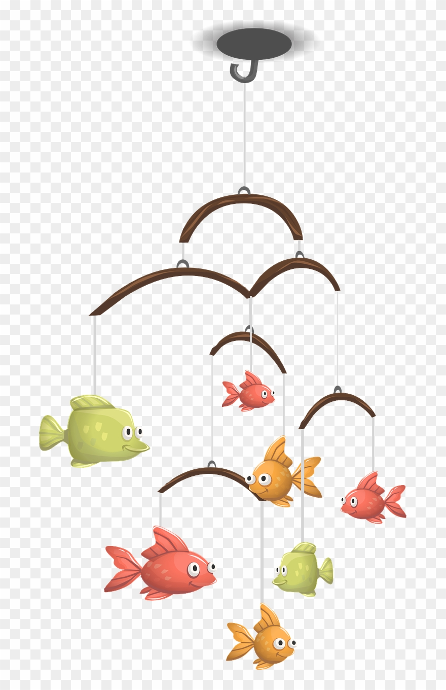 I wish clipart banner free Things I Wish I\'d Known Before We Became Parents Clipart ... banner free