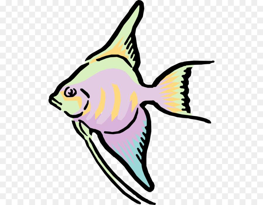 Wish for a fish clipart svg free Goldfish Aquarium GIF Wish - fish png download - 600*594 ... svg free