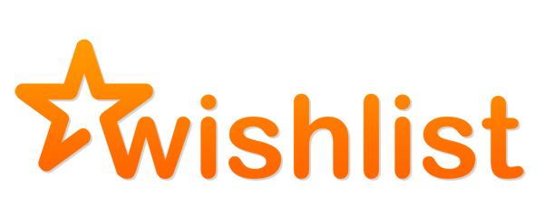 Wish list banner freeuse Palm Valley Animal Center – Wishlist banner freeuse