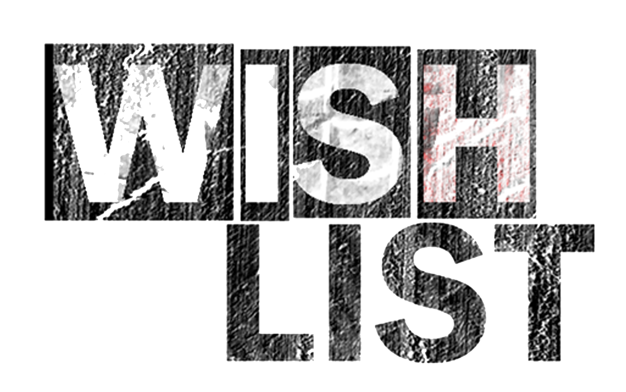 Wish list svg library download Wish List | WS Rep svg library download