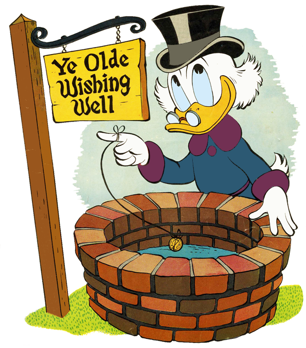 Wishing clipart clip Wishing Well Clip Art N12 free image clip