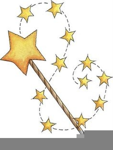 Wishing clipart svg free download Wishing Star Clipart   Free Images at Clker.com - vector ... svg free download