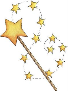 Wishing clipart free clipart free library Wishing Star Clipart clipart free library
