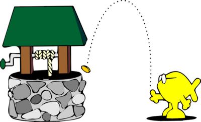 Wishing clipart jpg free stock Free Wish Cliparts, Download Free Clip Art, Free Clip Art on ... jpg free stock
