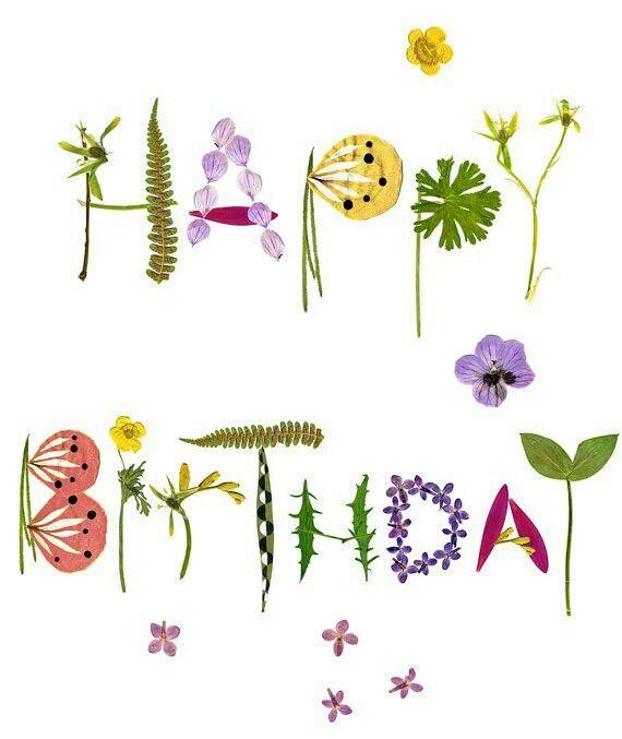 Wishing flower clipart jpg black and white Birthday Flowers Graphics Clip Art Pinterest Flora Happy ... jpg black and white