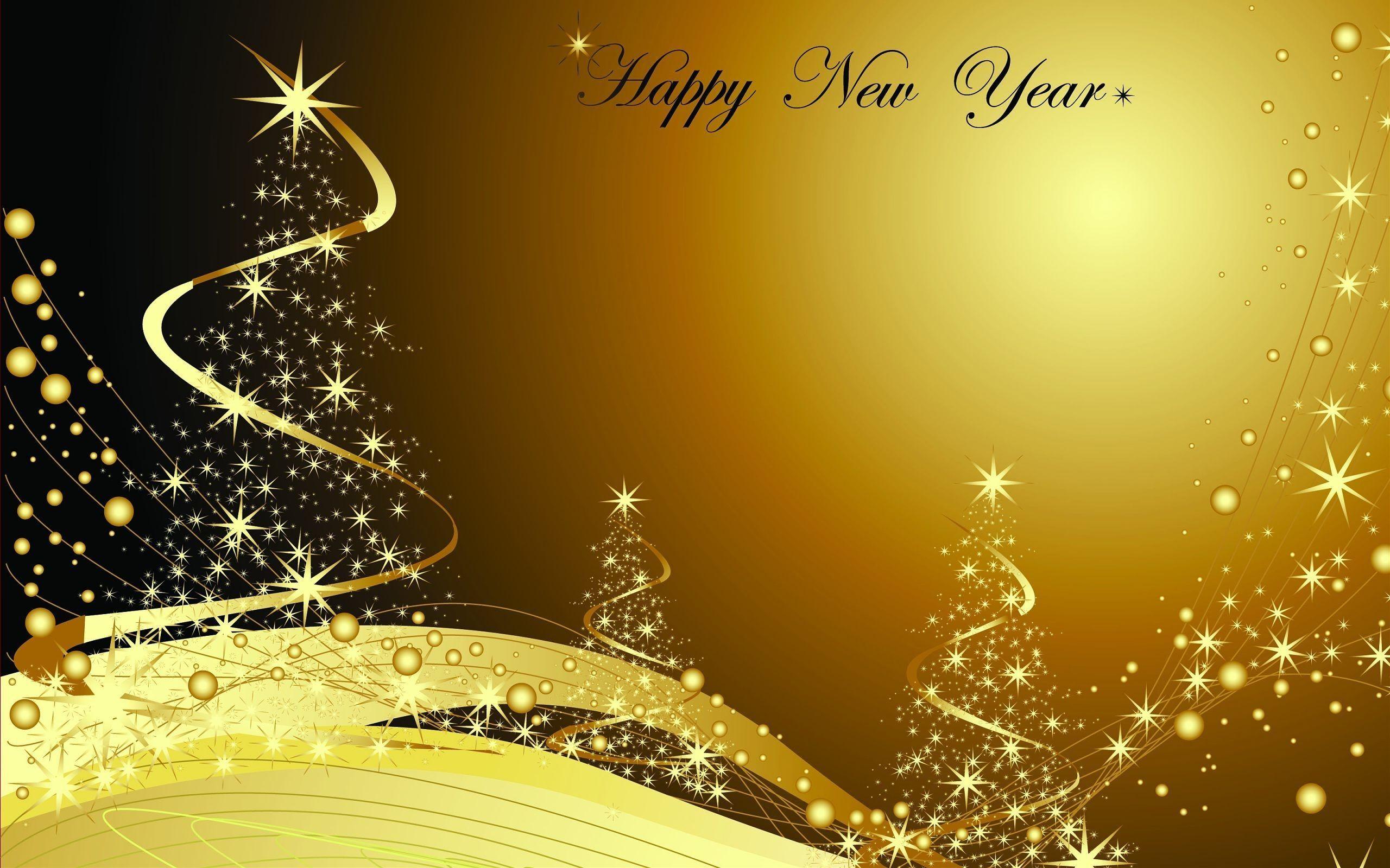 Wishing you a happy new year 2016 clipart graphic transparent happy new year 2016 hindi sms shayari messages wishes images ... graphic transparent