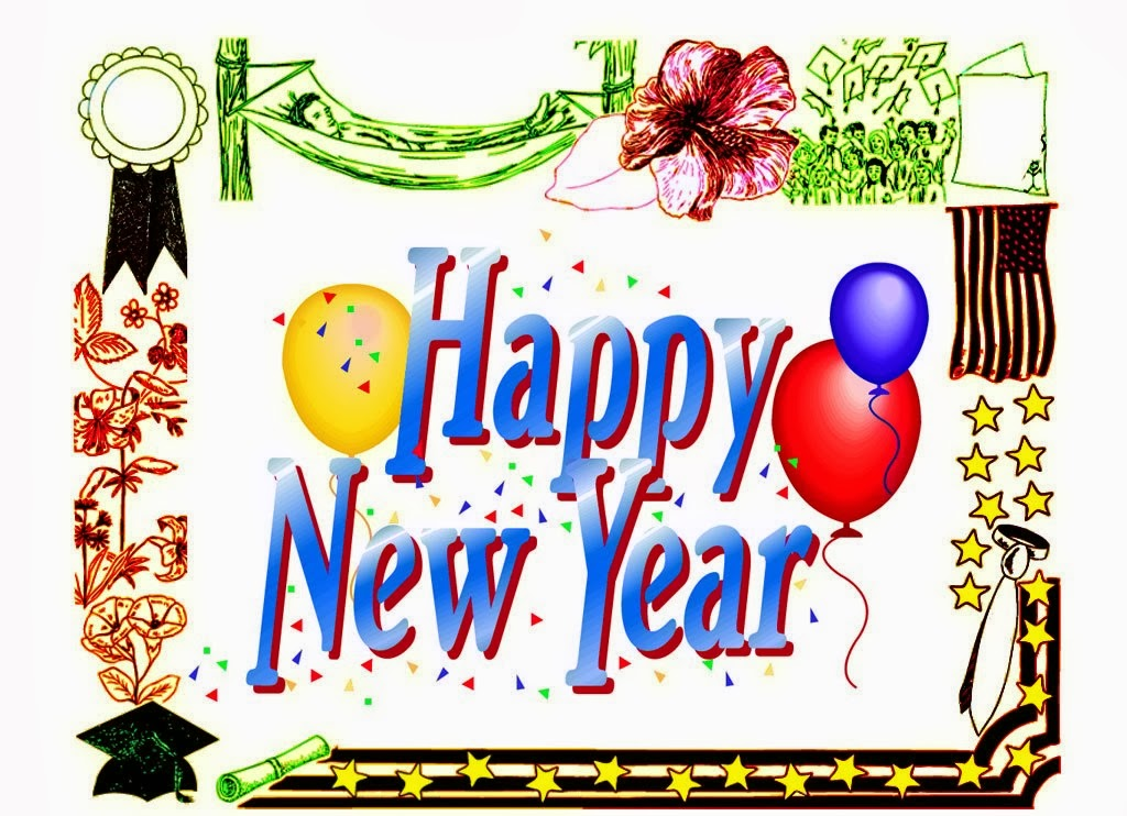 Wishing you a happy new year 2016 clipart clip Free New Year Images, Download Free Clip Art, Free Clip Art ... clip