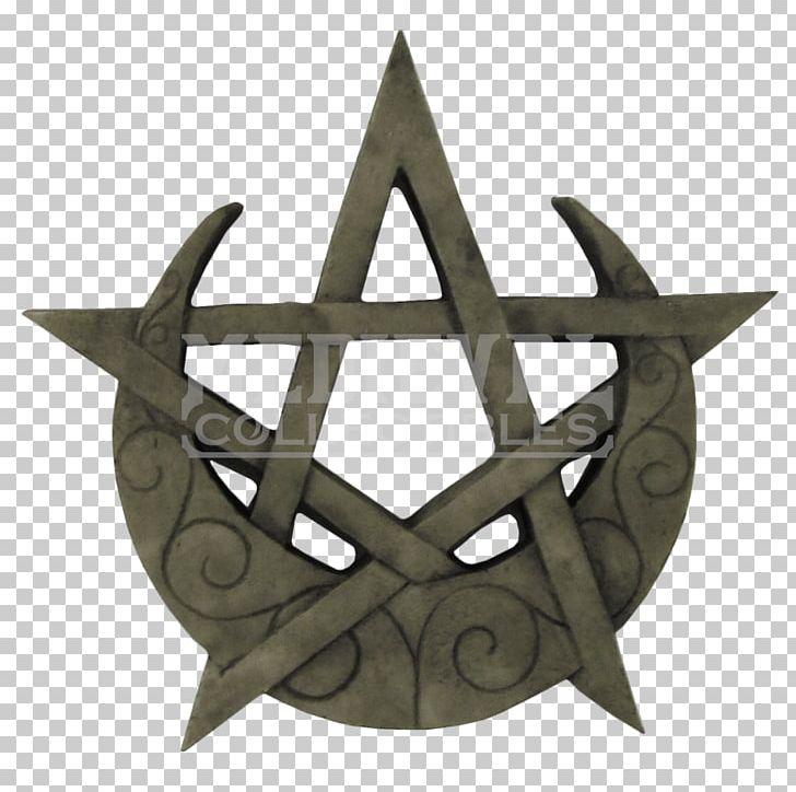 Witch altar clipart clip art freeuse library Pentacle Wicca Pentagram Altar Symbol PNG, Clipart, Altar ... clip art freeuse library