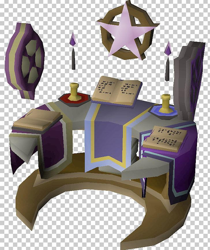 Witch altar clipart clipart library library Old School RuneScape Altar Occult Witchcraft PNG, Clipart ... clipart library library