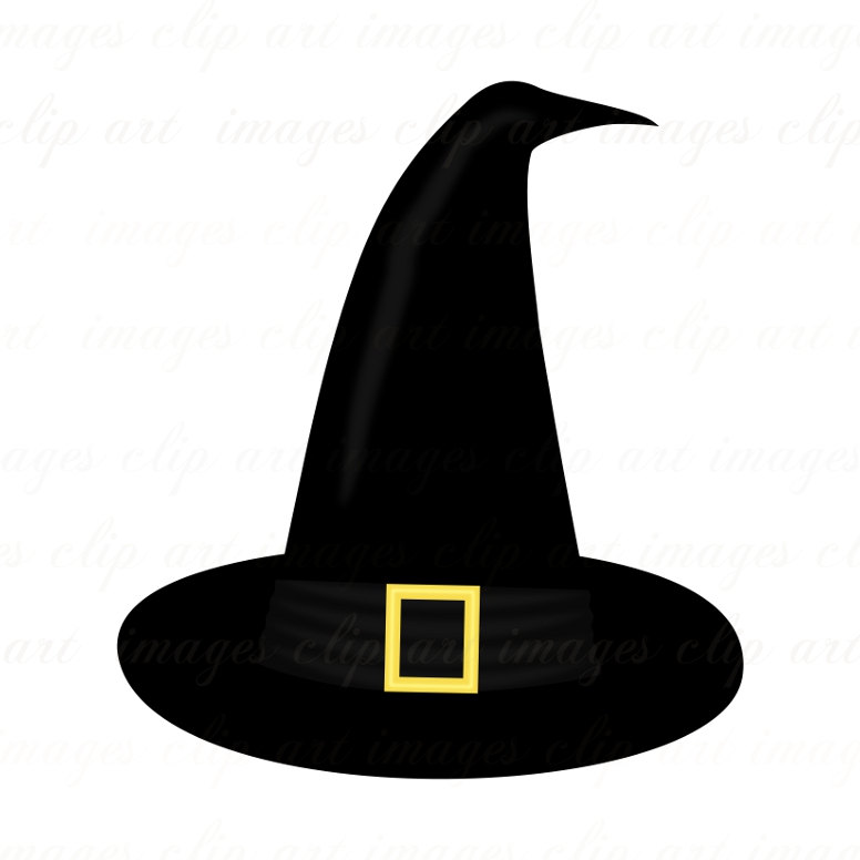 Witch clipart nose clip royalty free stock Friendly Witch Clipart - Clip Art Library clip royalty free stock