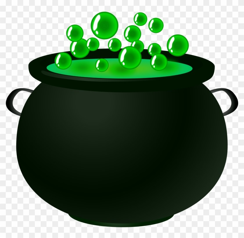 Witch cloudron clipart jpg transparent library Witch cauldron clipart 3 » Clipart Portal jpg transparent library