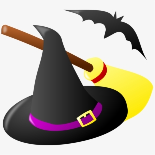 Witch craft clipart clip royalty free stock Halloween Costume Witchcraft Halloween Costume - Witch ... clip royalty free stock
