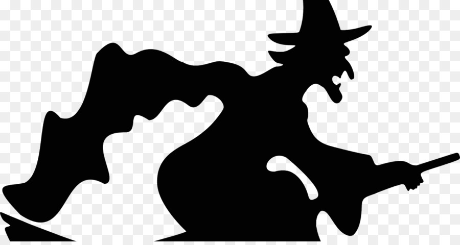 Witch graphics clipart png transparent Witch Cartoon clipart - Graphics, Illustration, Silhouette ... png transparent