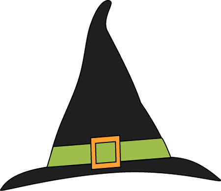 Witch hat clipart free transparent download Free Witch\'s Hat Cliparts, Download Free Clip Art, Free Clip ... transparent download