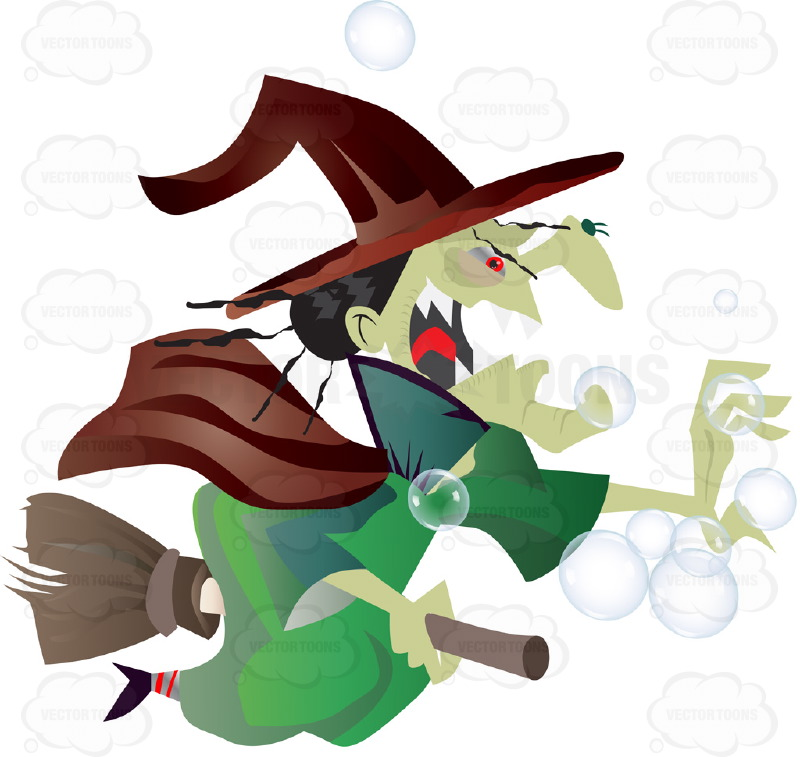 Witch mouth clipart jpg transparent download Mouth clipart witch - 106 transparent clip arts, images and ... jpg transparent download