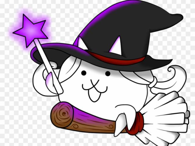 Witch mouth clipart jpg royalty free stock Free Witch Clipart, Download Free Clip Art on Owips.com jpg royalty free stock