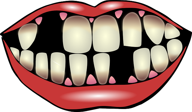 Witch mouth clipart graphic freeuse stock Witch Teeth Clipart graphic freeuse stock
