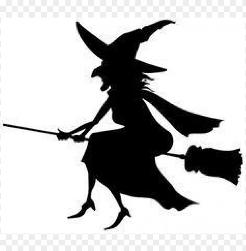 Witch silhouette images clipart graphic transparent stock Download ideas about witch silhouette on halloween clipart ... graphic transparent stock