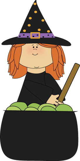 Witch stirring pot clipart png freeuse stock Cauldron Clipart Witch Stirring Cauldron Clip | Mostly Free ... png freeuse stock