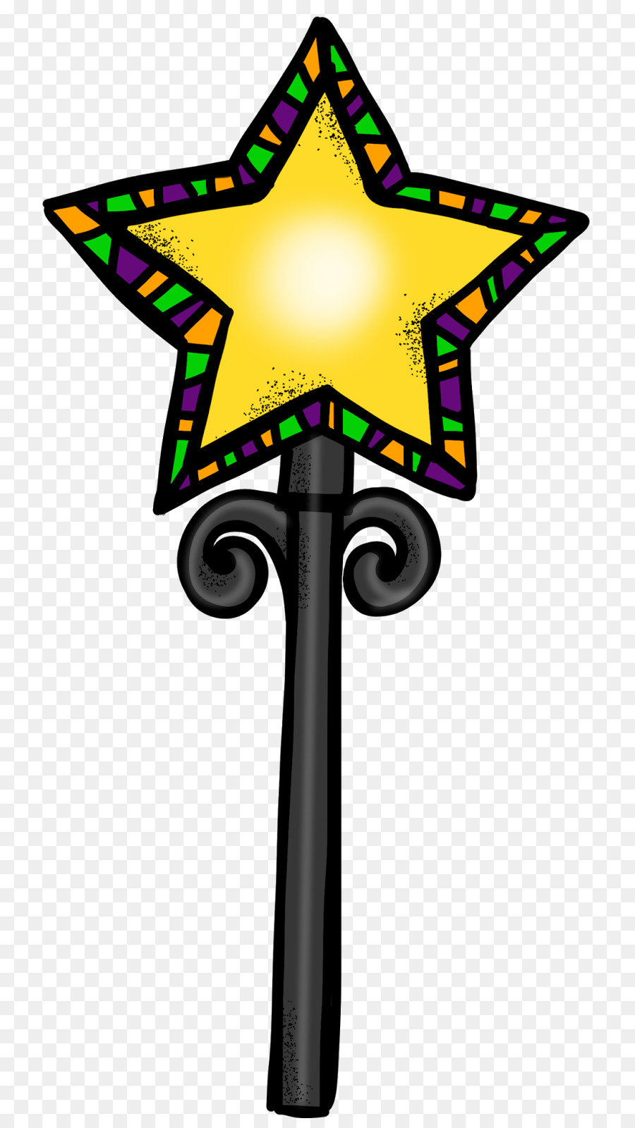 Witch wand free clipart clip art library download Magic Wand Background clipart - Drawing, Illustration, Magic ... clip art library download