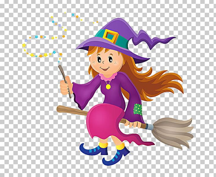 Witch wand free clipart vector black and white download Witchcraft Cartoon Wand PNG, Clipart, Art, Balloon Cartoon ... vector black and white download